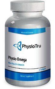"<span class=""cen"">Omega 3 fish oil supplement</span><span class=""ces"">Suplemento omega 3</span>"