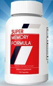 "<span class=""cen"">Supplement for memory loss</span><span class=""ces"">Suplemento para la memoria</span>"
